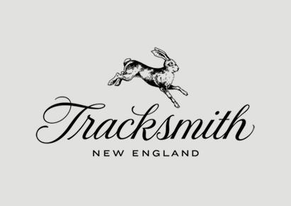Tracksmith