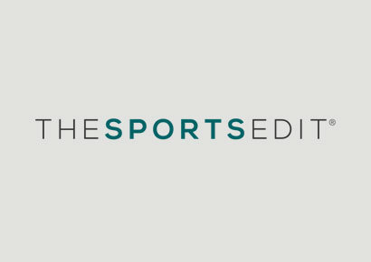 The Sports Edit