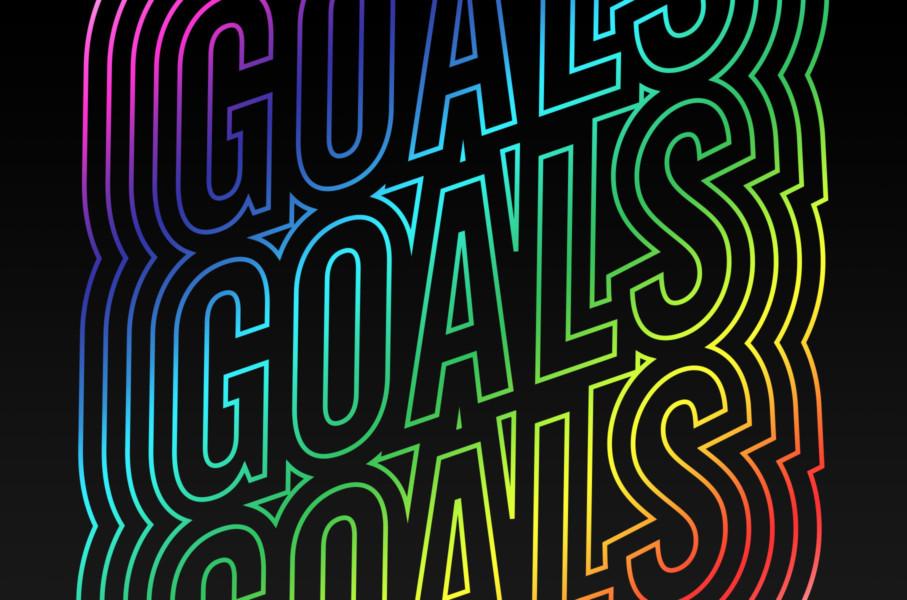 Goals Blog