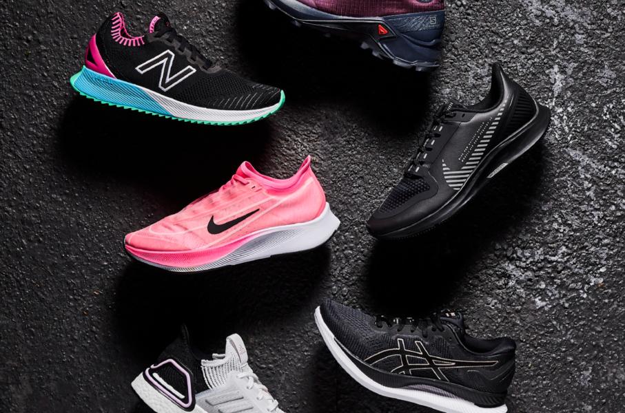 Nike Group@2X