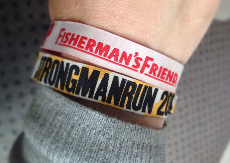 blog-fishermans