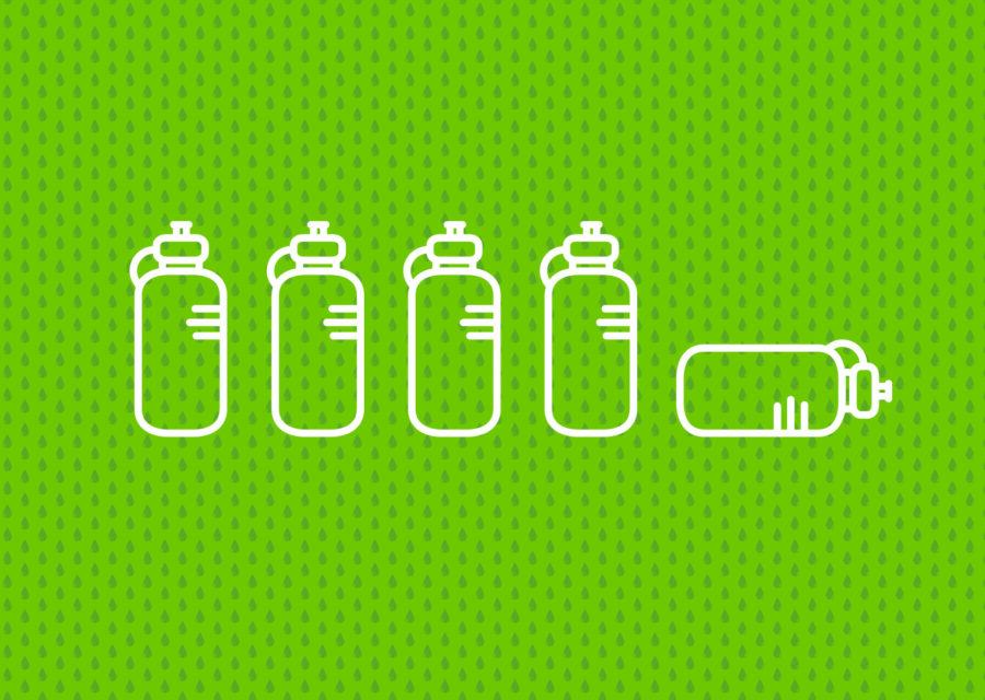 blog-hydration 1