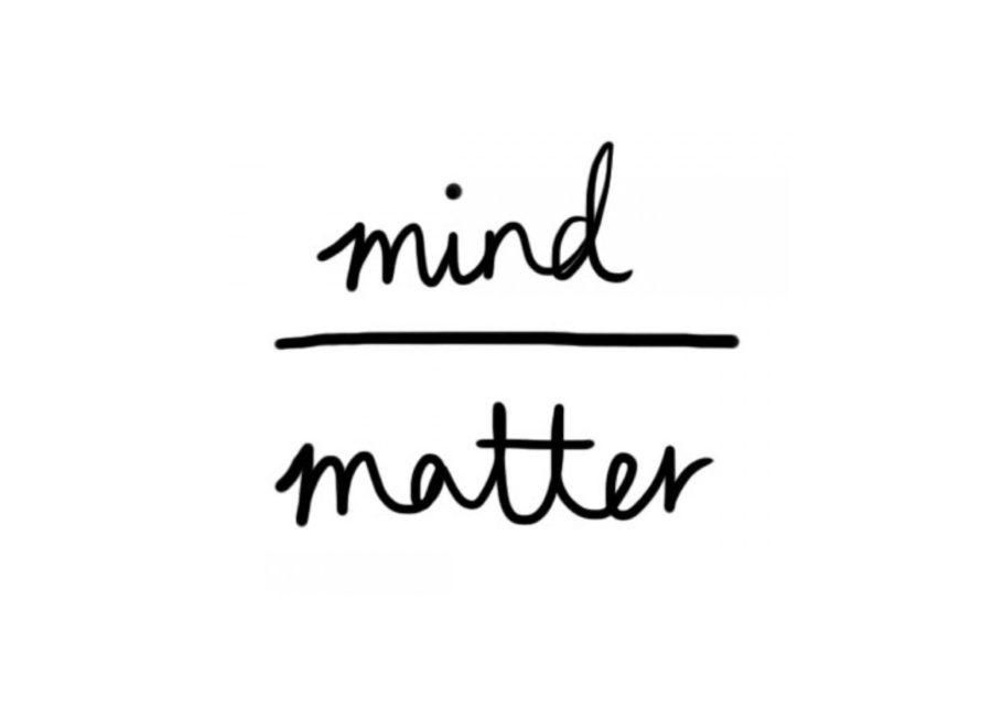 blog-mind