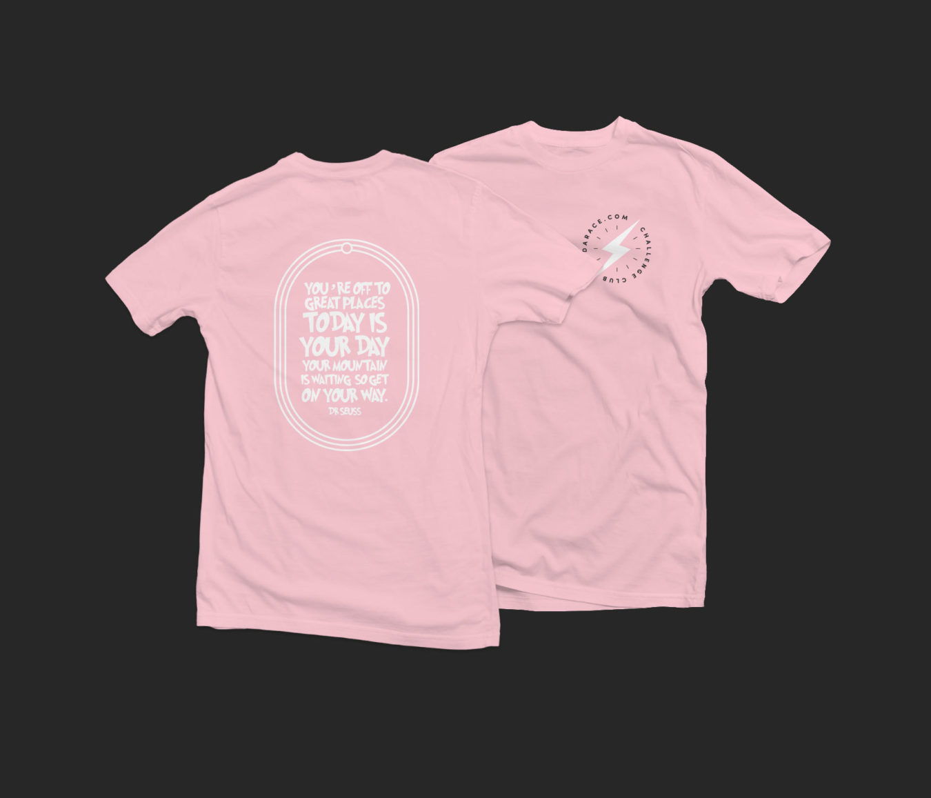 Cc2 T Shirt