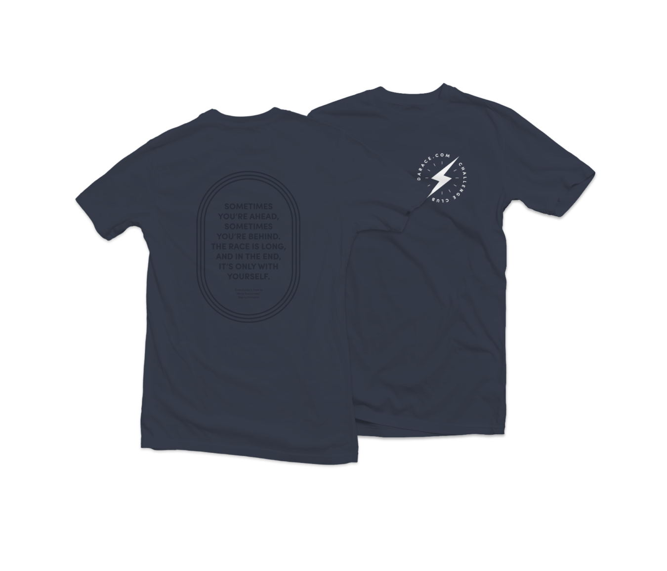 Cc3 T Shirt