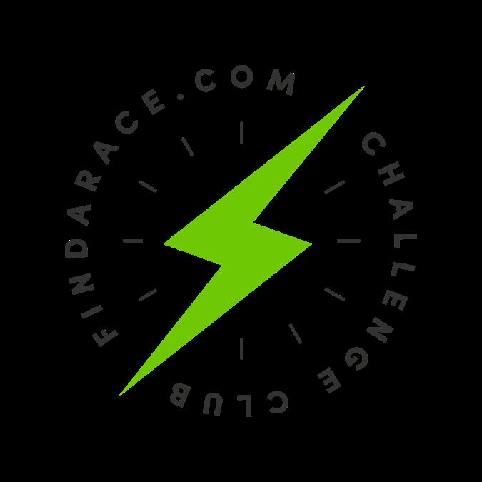 findarace.com Challenge Club