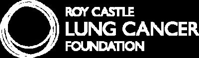 Rclcf Logo@2X