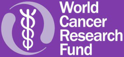 World Cancer Research Fund Bonded