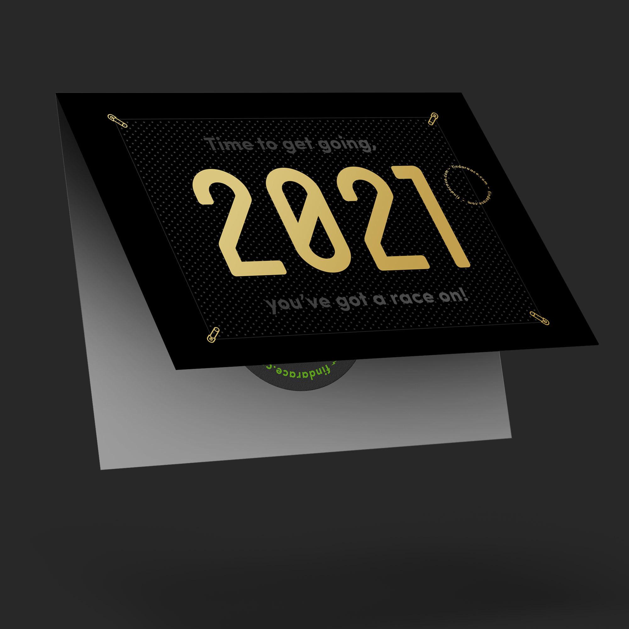 Gift Card Mockup Black 2000Px