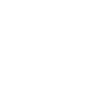 Castle Triathlon