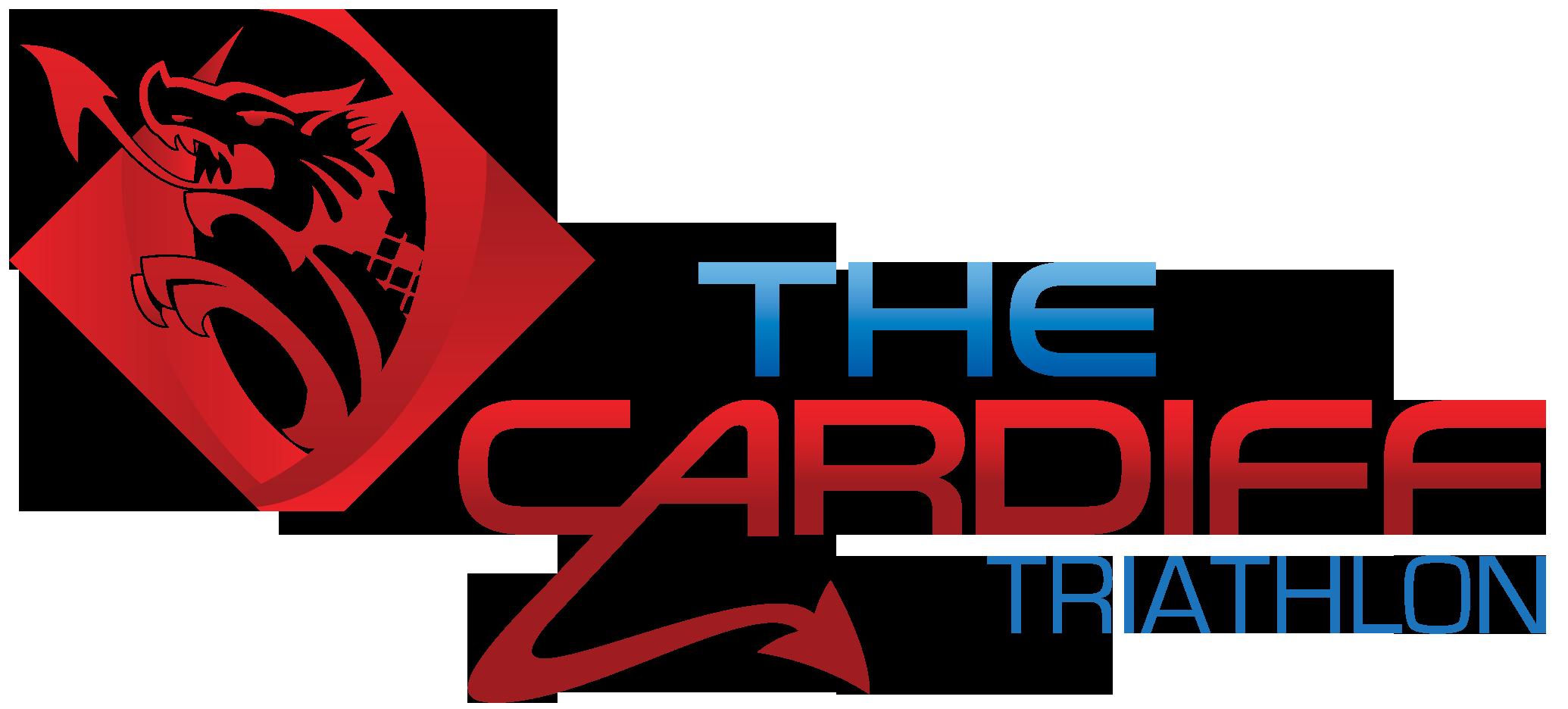 The Cardiff Triathlon