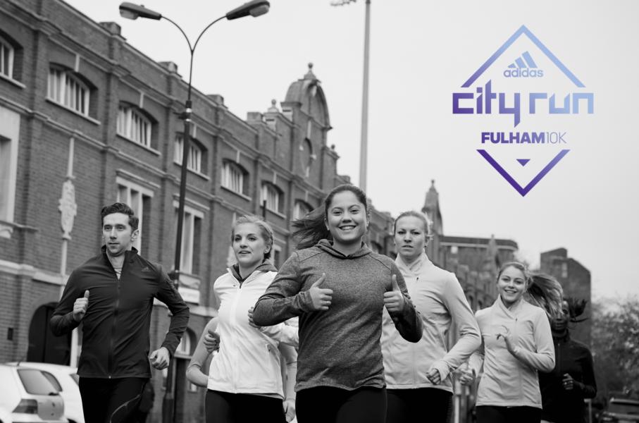 Adidascityruns Fulham
