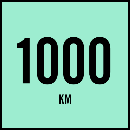 1000@2X