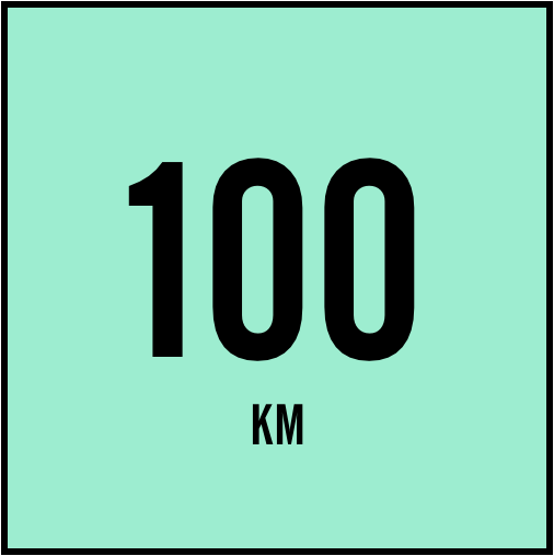 100@2X