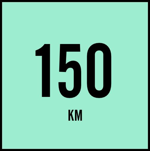 150@2X