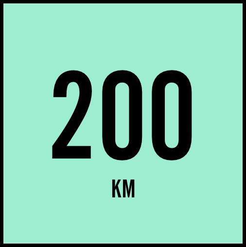 200@2X