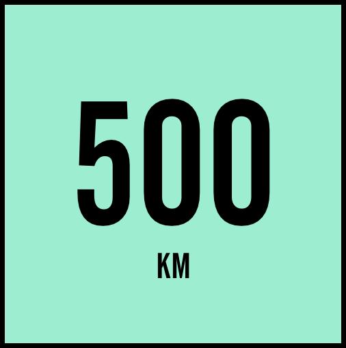 500@2X
