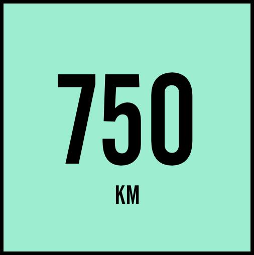 750@2X