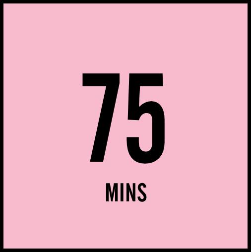 75Mins