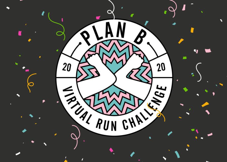 Plan B Signoff