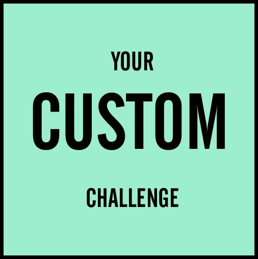 Custom@2X