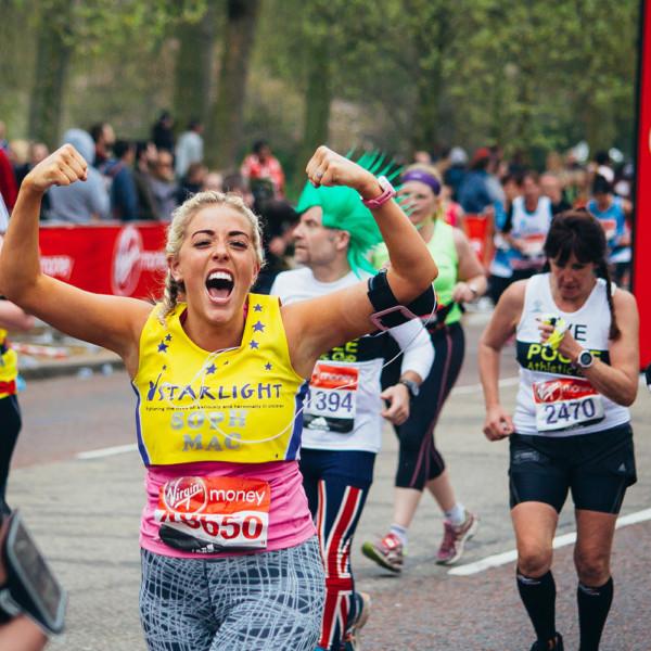 London Marathon Featured Image 12920X1000
