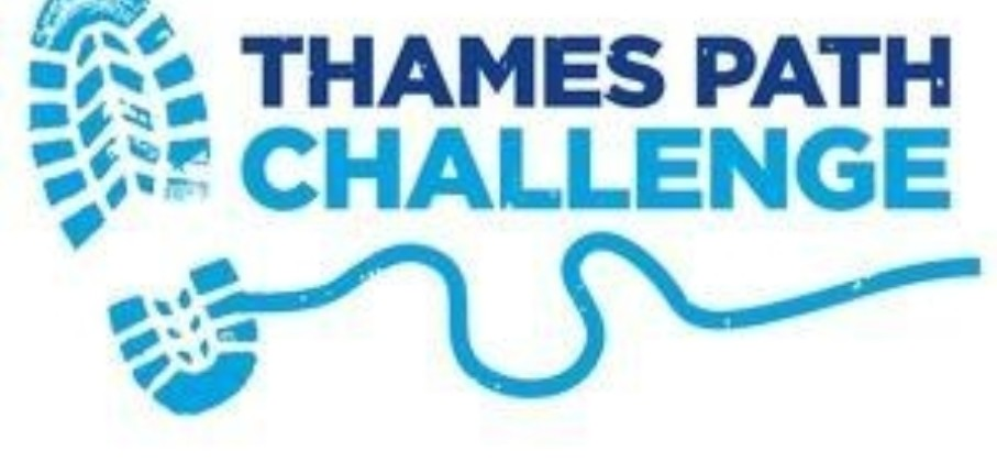 299 X195 Thames