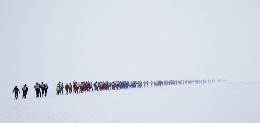 Baikal Marathon 20150301 10 1