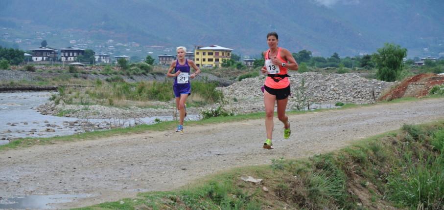 Bhutan-2014-trek-and-race-day-290