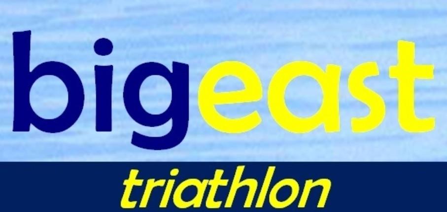 Big-East-Triathlon