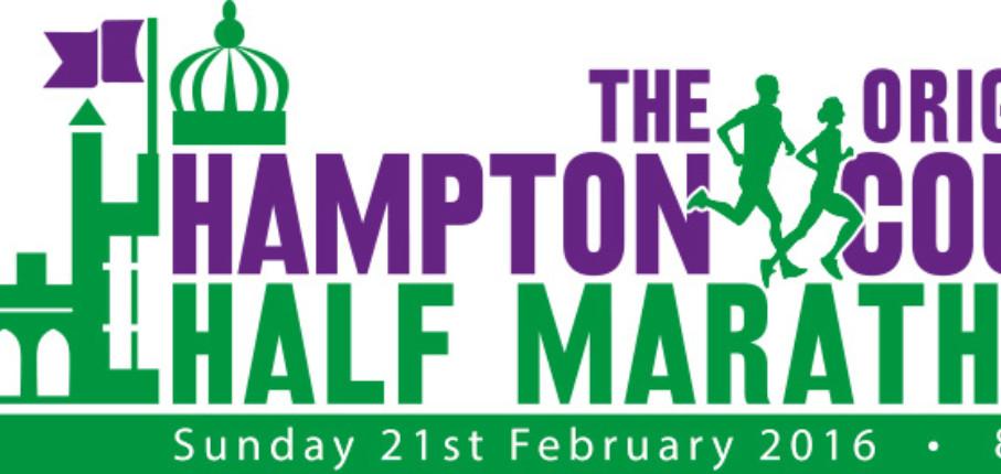 ORIG Hampton-Crt-Half-Logo 2016