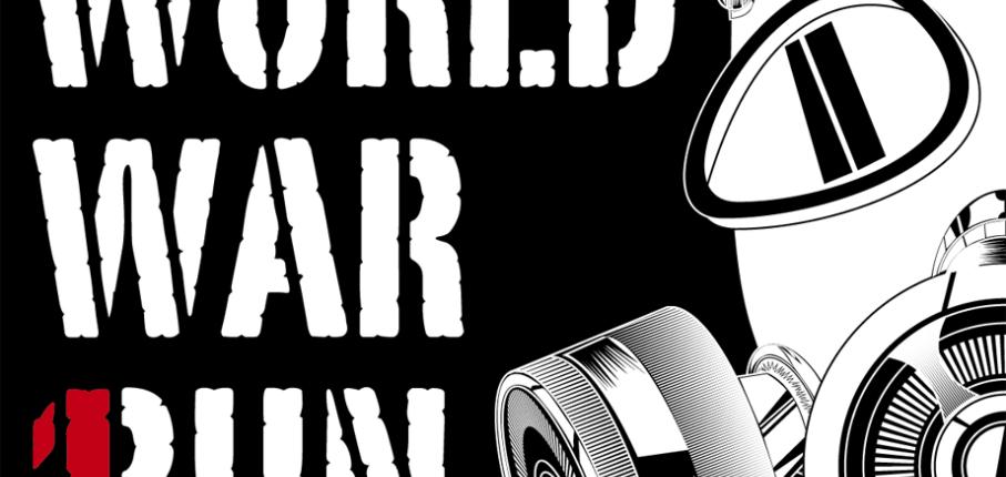 WWR-logo