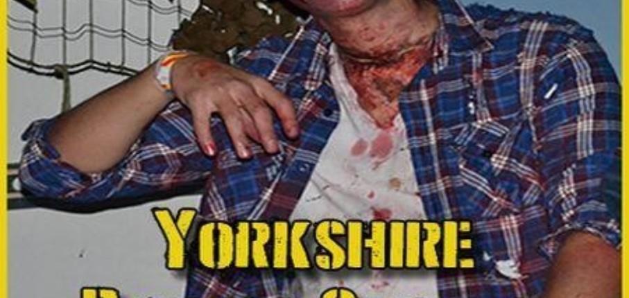 Zombie-Yorkshire-evvnt-image-2