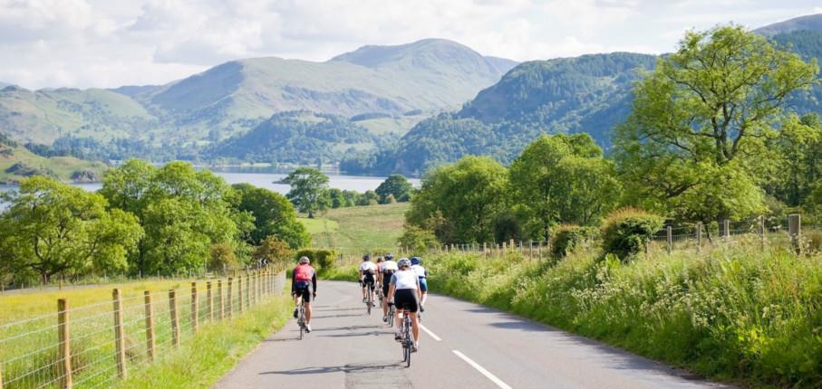 ride-across-britain
