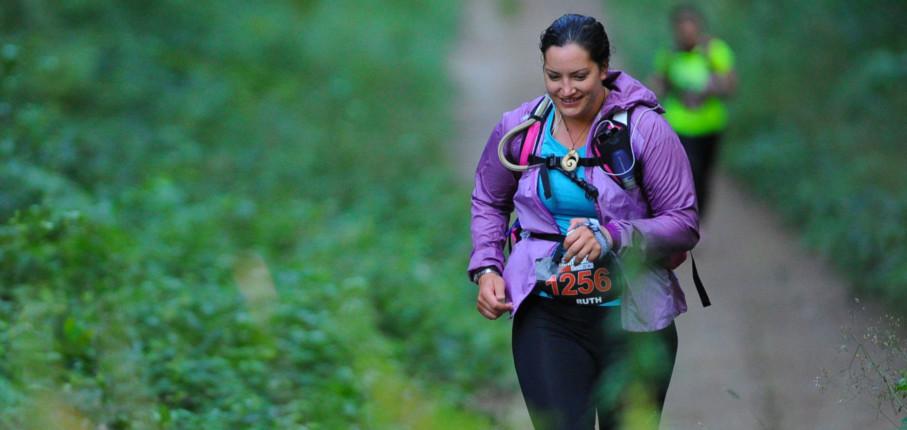 tarawera-trail-marathon 3