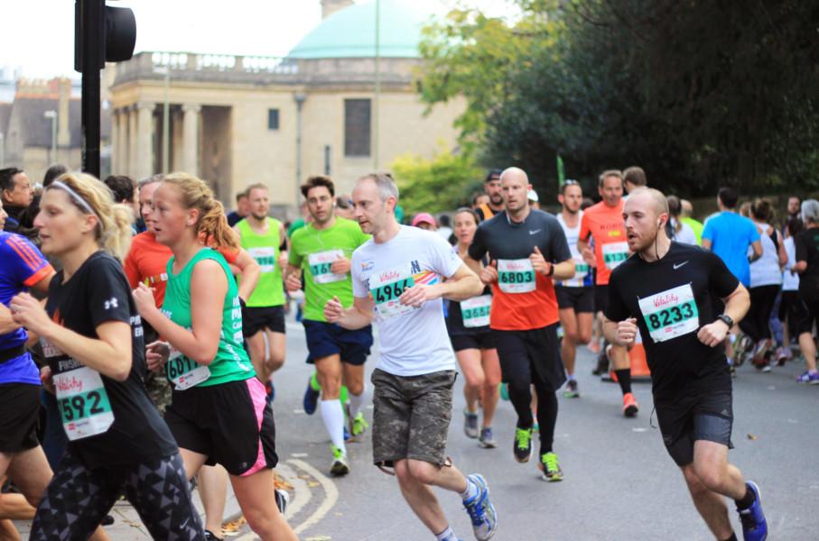 oxford-half-marathon-1