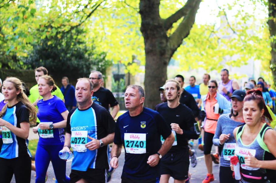 oxford-half-marathon-2