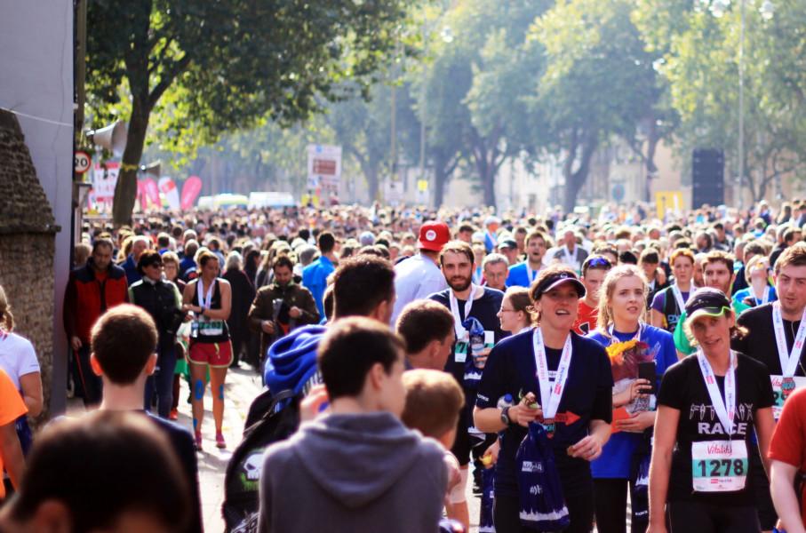 oxford-half-marathon-3
