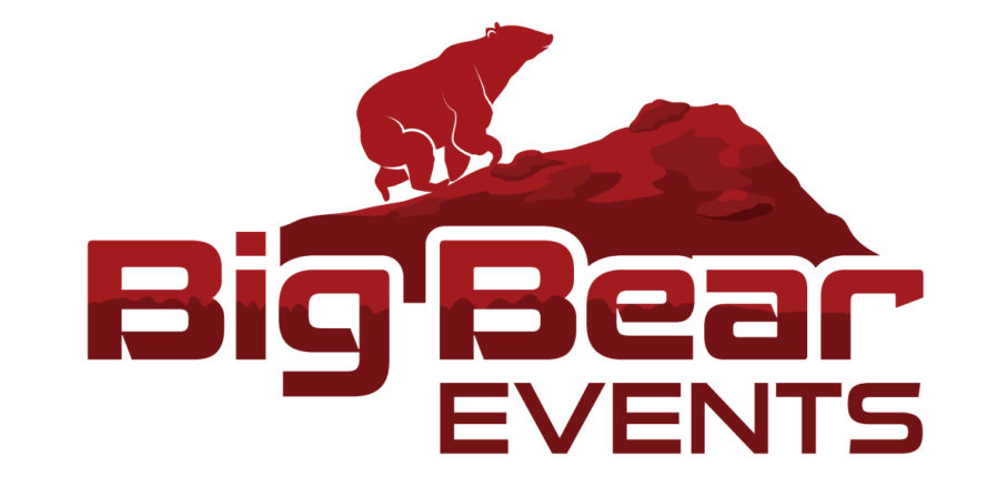 Big Bear Events Rgb 01