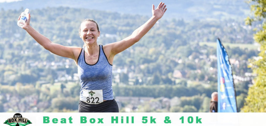 Box Hill2019 1