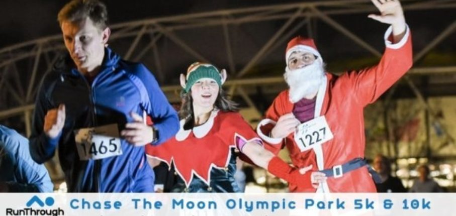 Ctm Olympic Dec 2021 600X338