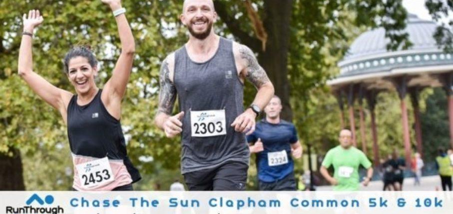 Cts Clapham Jul 21 600X338