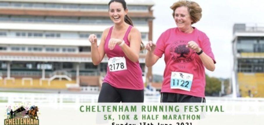 Cheltenham June 2021 600X314