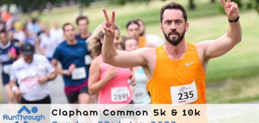 Clapham Event Banner 600X338