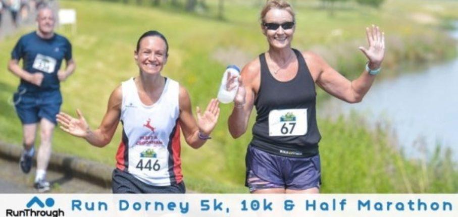Dorney August 2021 600X338