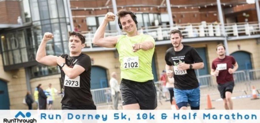 Dorney July 2021 600X338