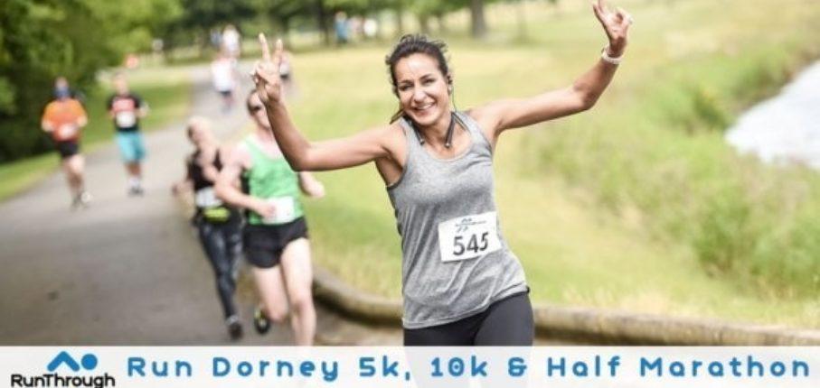 Dorney June 2021 600X338