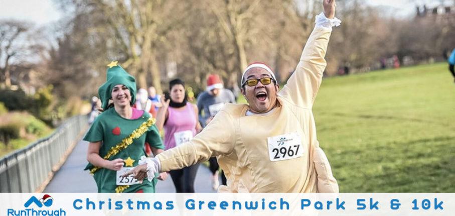 Greenwich Dec2019