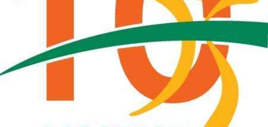 Hospice 10K Logo 2016 Aw