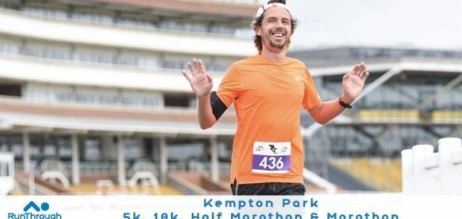 Kempton April 2021 600X338